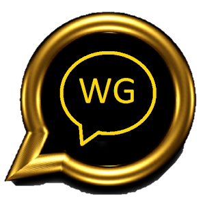 App Wasup Gold messenger APK for Windows Phone