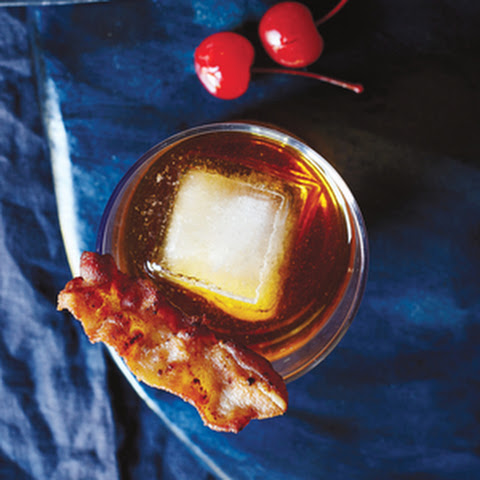 Bacon Old-Fashioned