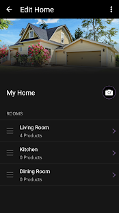 App iDevices Connected apk for kindle fire