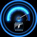 App RAM Speed Optimizer APK for Windows Phone