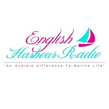 English Harbour Radio