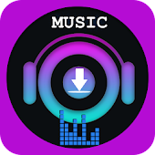 Free MP3 Music Downloader Player