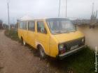 продам авто ГАЗ 22