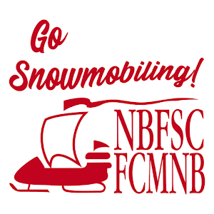 GoSnowmobiling NB 2018-2019! For PC / Windows 7/8/10 / Mac – Free Download