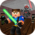 Game Battle Strike Soldier Survival APK for Kindle