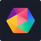 Game Make Hexa Puzzle APK for Kindle