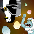 Download Apollo Penguin APK