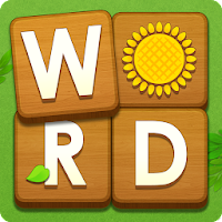Word Farm Cross on PC / Windows 7.8.10 & MAC