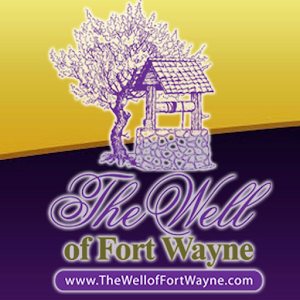 Download The Well of Fort Wayne For PC Windows and Mac