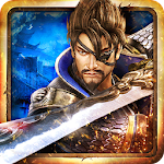 Dynasty Warriors: Unleashed For PC / Windows / MAC