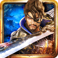 Dynasty Warriors: Unleashed For PC / Windows & Mac
