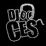 DJ Ces Icon