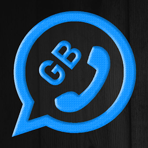 GBWassApp Pro Latest Version 2020 Online PC (Windows / MAC)