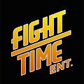 Fight Time