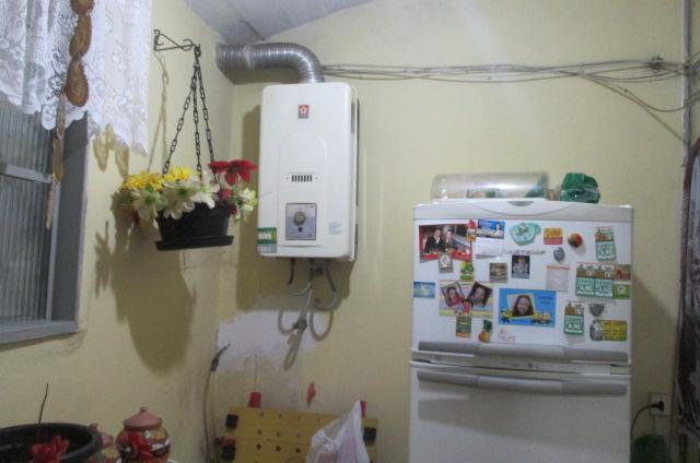 Apto 3 Dorm, Navegantes, Porto Alegre (AP0505) - Foto 18
