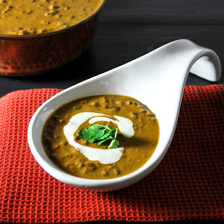 Dal Makhani Without Onion And Garlic Recipes