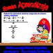Reducen expresión  de decimales y  números enteros