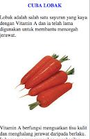 Screenshot of Cara Menghilangkan Jerawat