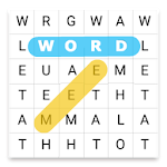 Word Search Lite Icon