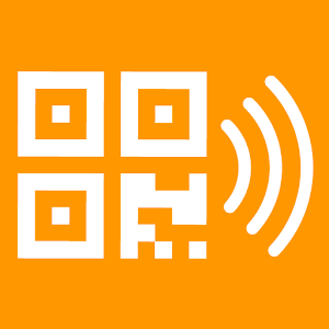 Wireless Barcode Scanner, Full For PC / Windows 7/8/10 / Mac – Free Download