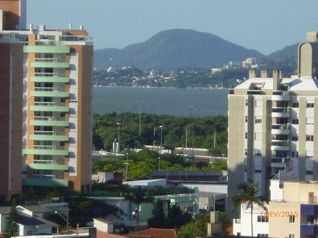 Apto 2 Dorm, Trindade, Florianópolis (AP0605) - Foto 16
