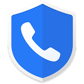 Call Defender APK for Ubuntu