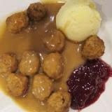 IKEA瑞典餐廳(新莊店)