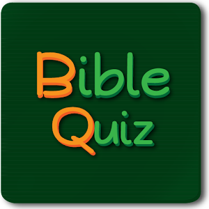 Bible Quiz For PC