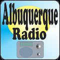 Download Albuquerque Radio APK for Laptop