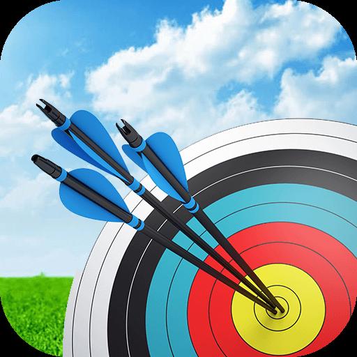 Archer Man (game)