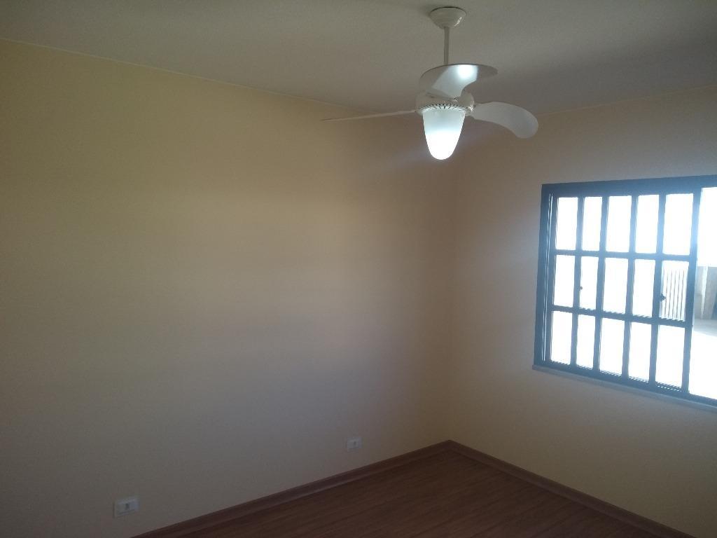 Apartamento à venda em Várzea, Teresópolis - Foto 4