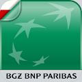 App BGZ BNP Paribas Mobile Pl@net APK for Kindle
