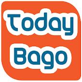 App Today Bago ( Myanmar ) APK for Windows Phone