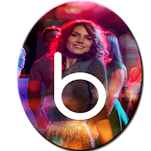 New Badoo dating Tips APK for Bluestacks