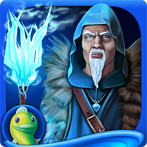 Living Legends: Ice Rose (Full) For PC / Windows 7/8/10 / Mac – Free Download