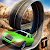 City Car Stunts 3D file APK for Gaming PC/PS3/PS4 Smart TV