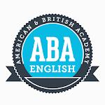 Learn English with ABA English on PC / Windows 7.8.10 & MAC