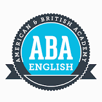 Learn English with ABA English For PC / Windows 7.8.10 / MAC