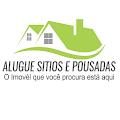 App ALUGUE SITIOS APK for Kindle