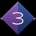 Stremio Beta APK for Bluestacks