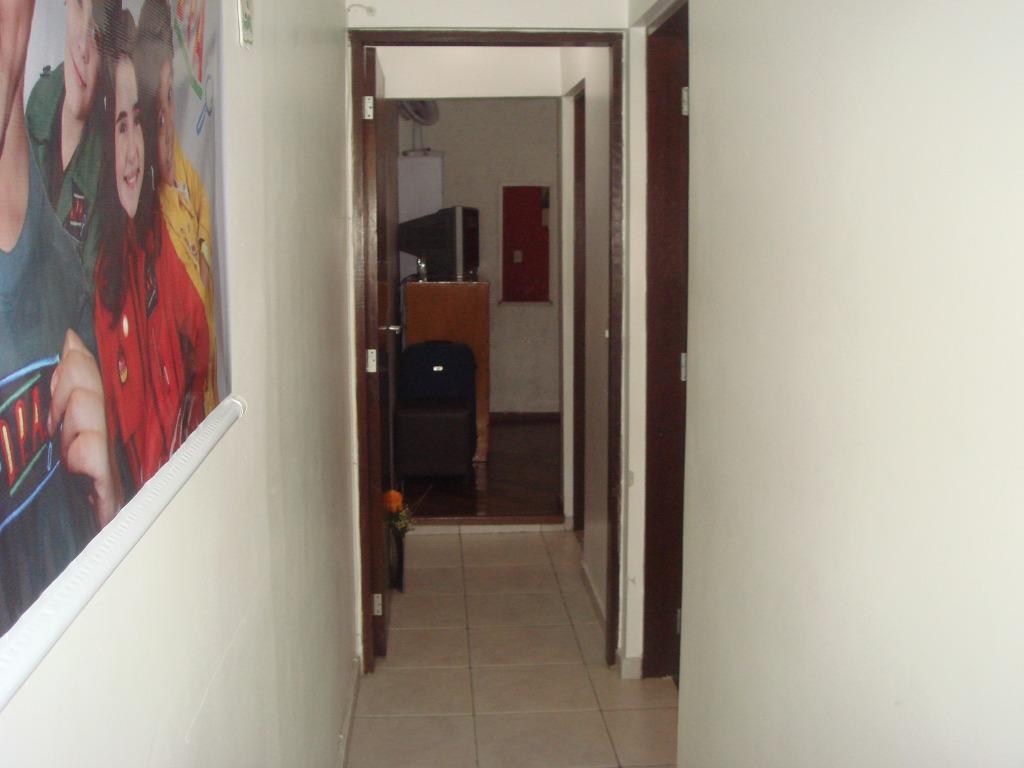 Casa Sobrado à venda, Parque Císper, São Paulo