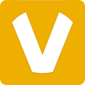 App ooVoo Video Call, Text & Voice version 2015 APK