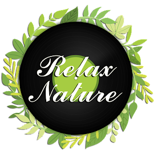 Sounds Relax of Nature for PC-Windows 7,8,10 and Mac