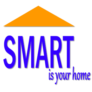 Download Smartisyourhome For PC Windows and Mac