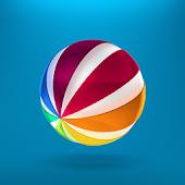SAT.1 - Live TV und Mediathek APK for Blackberry