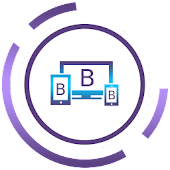Bootstrap Code Play APK for Nokia