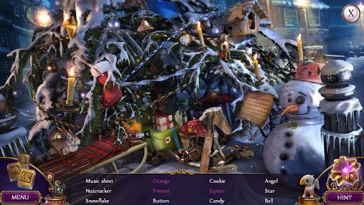 The Secret Order 3 - screenshot