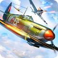 War Wings APK for Bluestacks