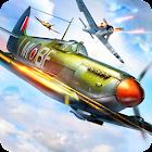War Wings-BETA2 4.5.102
