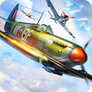 War Wings app for android